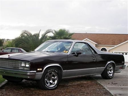 Qa Blob   Qa Blobid also Gg A additionally  furthermore Chevrolet El Camino Pic together with Chevrolet Monte Carlo. on chevy optra 5 wiring diagram