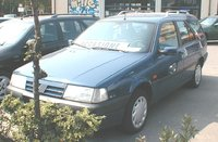 Picture of 1998 FIAT Tempra, exterior, gallery_worthy