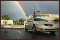 Picture of 2006 Lexus GS 430, exterior, gallery_worthy