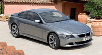 Picture of 2010 BMW 6 Series 650i Convertible, exterior, gallery_worthy