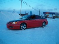 1999 Pontiac Grand Am Picture Gallery