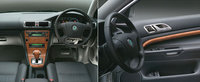 Picture of 2007 Skoda Superb, interior, gallery_worthy