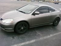 Picture of 2002 Acura RSX Type-S FWD, exterior, gallery_worthy