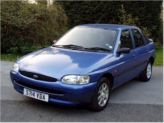 ford escort questions i want to make my 1998 ford escort a cosworth can i put the cosworth cargurus 1998 ford escort a cosworth