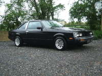 1980 Toyota Celica, For Sale tasha4w@gmail.com, location Ireland, exterior