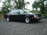 1980 Toyota Celica, For Sale tasha4w@gmail.com, location Ireland, exterior