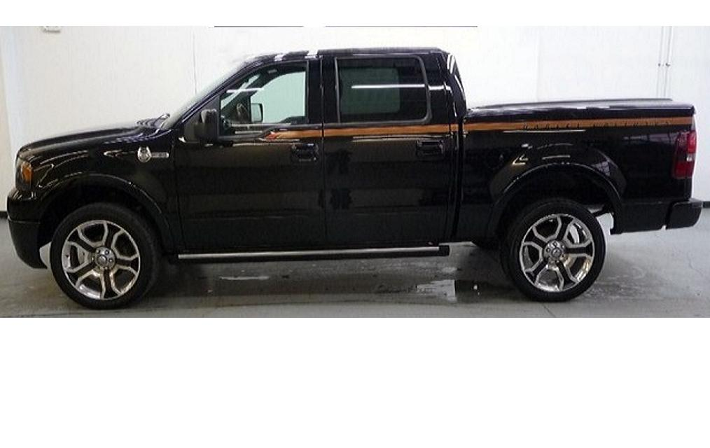 lance cunningham ford used trucks dugham   learn more