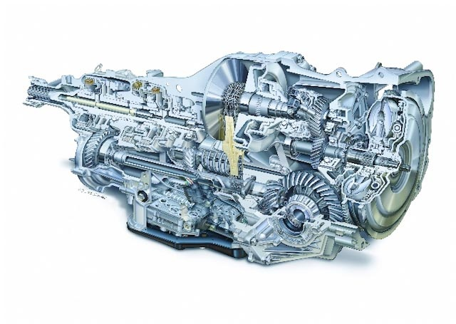 2010 Subaru Legacy, Engine View, engine, manufacturer, gallery_worthy