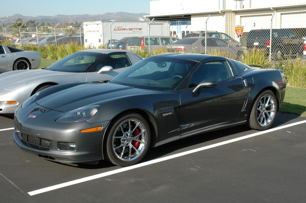 2009 corvette z06 1lz for sale autos post. Black Bedroom Furniture Sets. Home Design Ideas