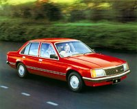 Picture of 1980 Holden Commodore, exterior, gallery_worthy