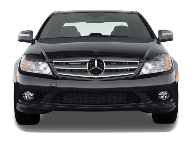 2007 Mercedes C280 Review http://www.cargurus.com/Cars/2007-Mercedes-Benz-C-Class-C280-Luxury-Pictures-t25020_pi35659028?picturesTabFilter=EXTERIOR