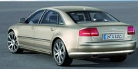 Picture of 2009 Audi A8, exterior, gallery_worthy