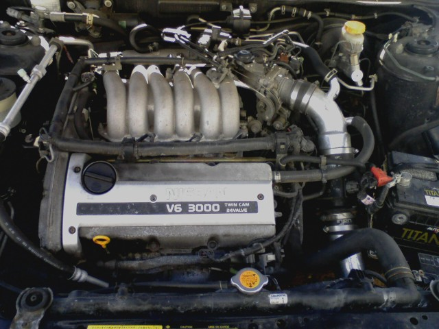 New Project 91 300zx Na 5 Speed T589242 besides Srs Module Location together with 90 Warrior 350 Wiring Diagram 1987 Yamaha Warrior 350 in addition Mitsubishi 2 5l Engine Sensor Location also Nissan Sentra 2004 2 5 Fuel Filter Location. on 2001 nissan sentra wiring diagram