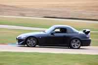 Picture of 2008 Honda S2000 CR, exterior