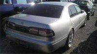 Picture of 1997 Toyota Aristo, exterior, gallery_worthy