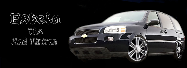 Chevrolet Uplander Questions  Fob battery  CarGurus