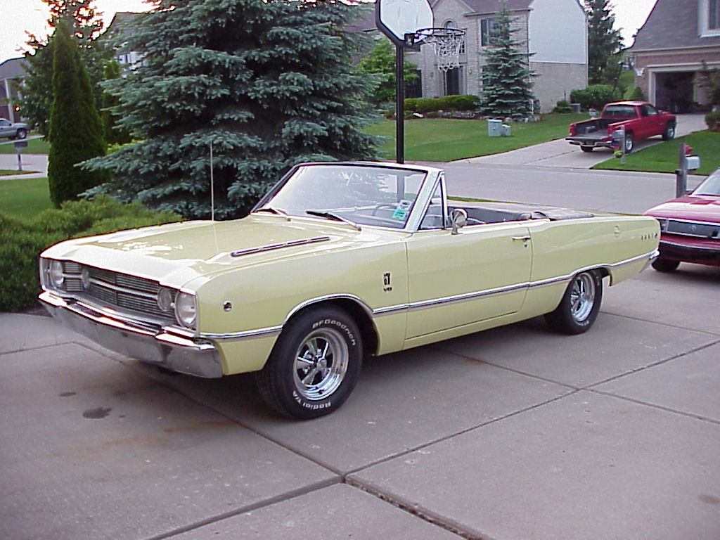 1970 dodge dart swinger tylers car we sold it before kids 1970 dodge dart swinger tylers car we sold it before kids 1970 dodge dart swinger pinterest darts cars and mopar publicscrutiny Image collections