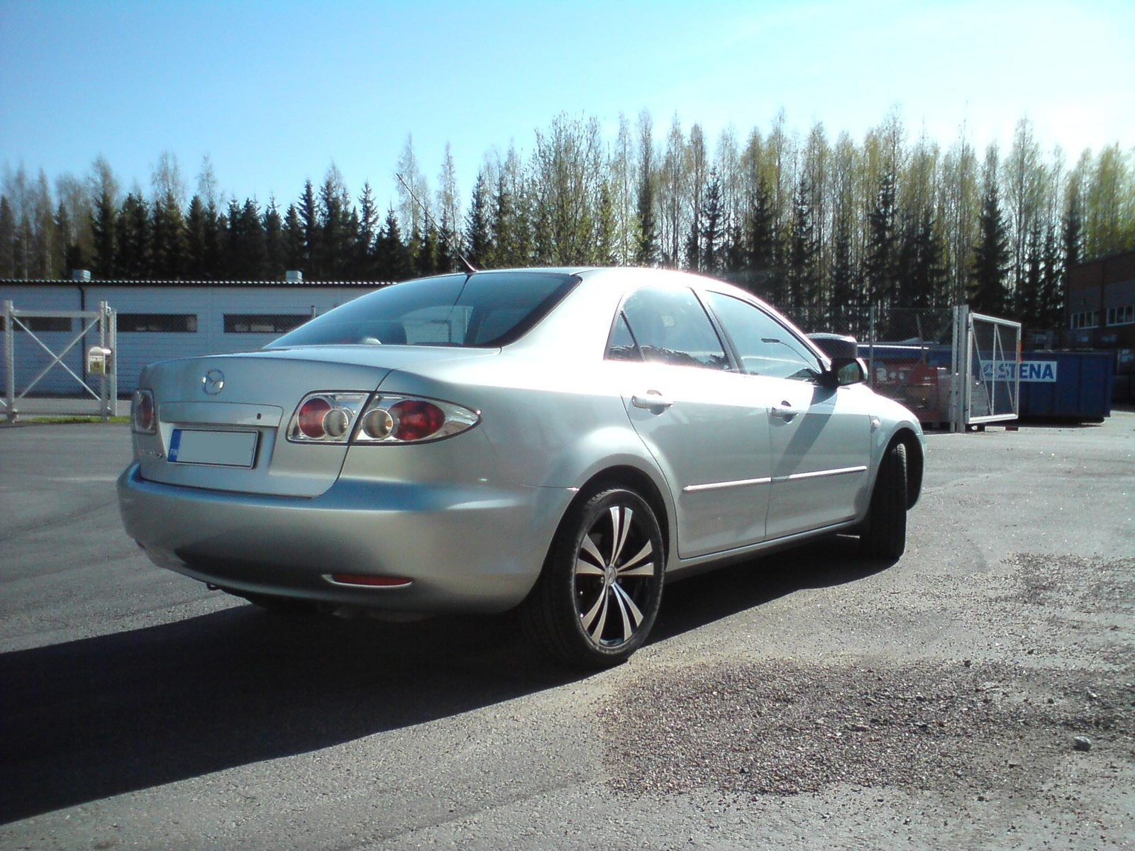 Honda accord used car price 11