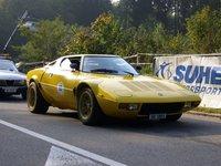 1973 Lancia Stratos - Pictures - CarGurus