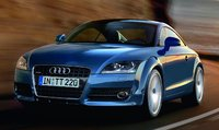 Picture of 2009 Audi TT 3.2 Quattro Premium Plus, exterior