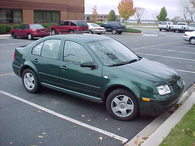 2001 jetta vr6 pimp out autos post. Black Bedroom Furniture Sets. Home Design Ideas