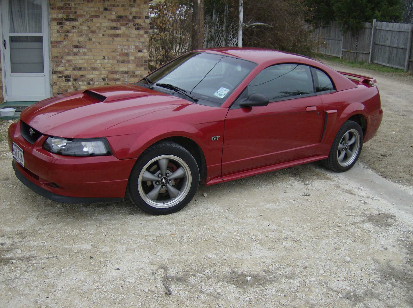 2001 ford mustang gt fuel pump car autos gallery. Black Bedroom Furniture Sets. Home Design Ideas