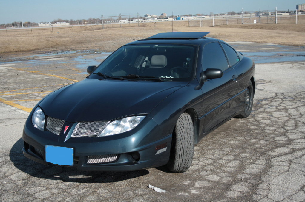 pontiac sunfire related images,51 to 100 - Zuoda Images