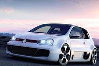 Picture of 2007 Volkswagen GTI, exterior, gallery_worthy
