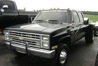 R/V 3500 Series