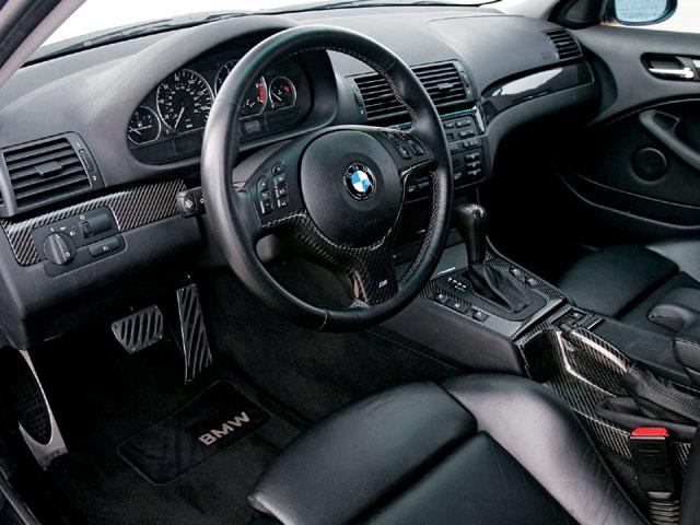 Bmw 330xi For Sale. 2003 BMW 3 Series 330xi,