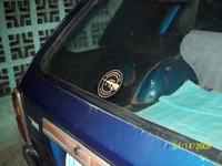 1979 Toyota Corona Picture Gallery