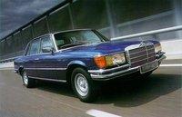 Picture of 1982 Mercedes-Benz 280, exterior