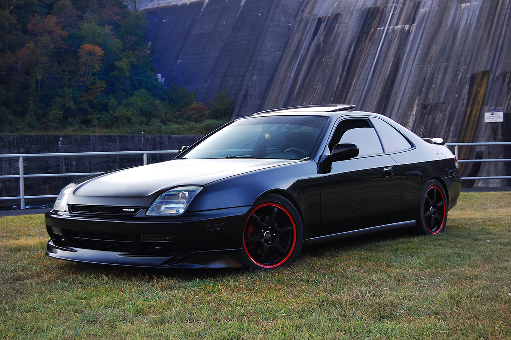 used honda prelude for sale cargurus autos post. Black Bedroom Furniture Sets. Home Design Ideas