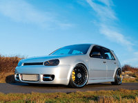 Picture of 2002 Volkswagen GTI 1.8T 337 2-Door FWD, exterior, gallery_worthy