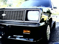 Picture of 1985 Chevrolet Chevette, exterior, gallery_worthy