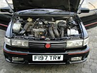 Picture of 1990 MG Maestro 2.0 EFi, engine, gallery_worthy