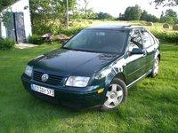 Picture of 2002 Volkswagen Jetta GLS, exterior, gallery_worthy