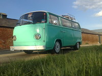 Picture of 1975 Volkswagen Type 2, exterior, gallery_worthy