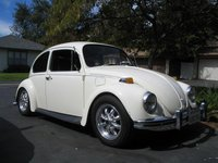 Picture of 1972 Volkswagen Beetle, exterior, gallery_worthy