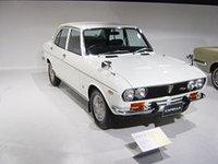 1974 Mazda Capella Overview