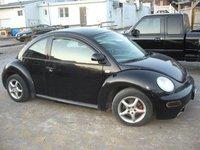 Picture of 1999 Volkswagen Beetle 2 Dr GLS TDi Turbodiesel Hatchback, exterior, gallery_worthy