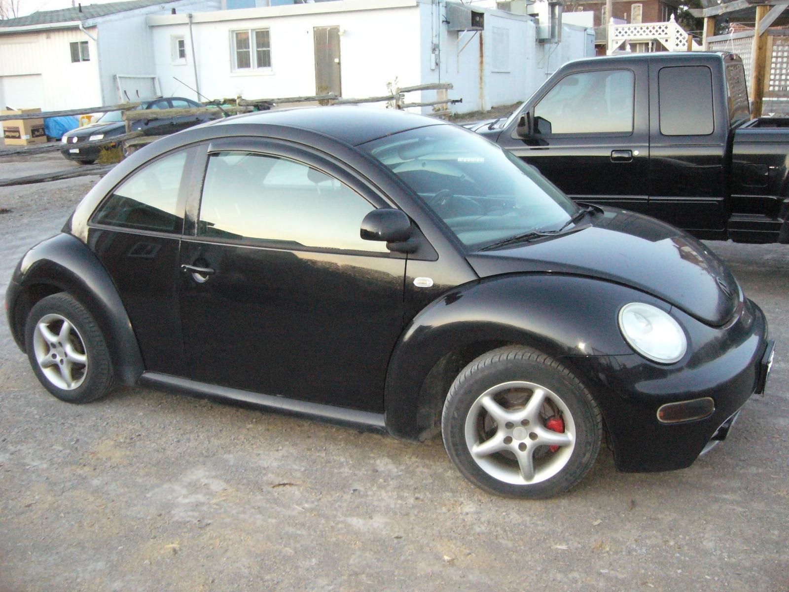 1999-volkswagen-beetle-2-dr-gls-tdi-turb