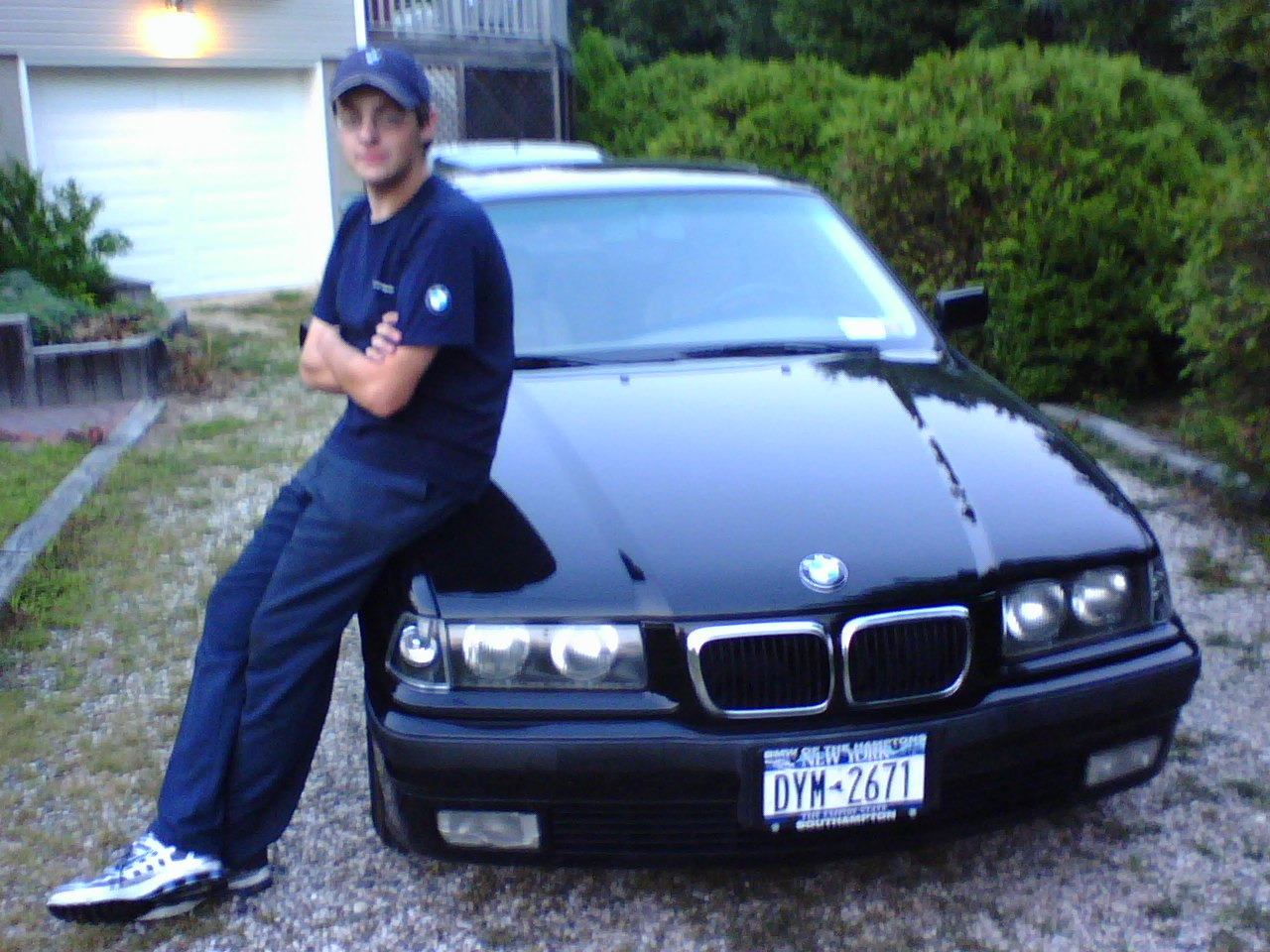 Attachment besides Bmw I Pic furthermore Sigpic additionally Attachment likewise Pic. on 2008 bmw 328i convertible battery location