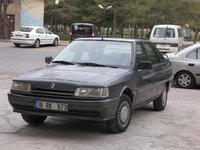Picture of 1991 Renault 21, exterior, gallery_worthy