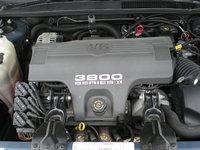Picture of 1996 Buick Regal Custom Sedan FWD, engine, gallery_worthy