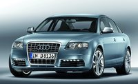 Picture of 2009 Audi S6, exterior