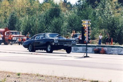 Chevrolet Impala Questions - 4L85E in a 96 Impala SS - CarGurus