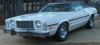 Picture of 1975 Ford Elite, exterior, gallery_worthy