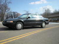 Picture of 1992 Honda Accord Coupe DX, exterior, gallery_worthy