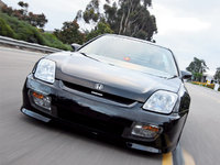 Picture of 1999 Honda Prelude 2 Dr Type SH Coupe, exterior, gallery_worthy